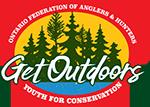 OFAH Get Outdoors Program